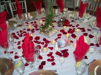 Wedding Decoration Ideas How To Decorate The Western Wedding