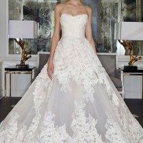 Wedding Dresses, Wedding Gown, Wedding Dress Designers, Runway