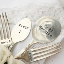Wedding Ideas Small Wedding Gift Ideas