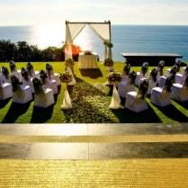 Wedding Locations In Thailand, Destination Wedding Venues In
