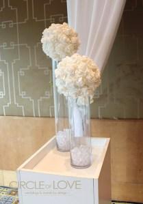 Wedding Pillars Archives