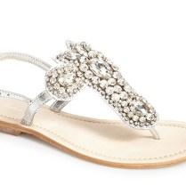 Wedding Sandals For Sale