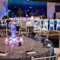 Wedding Venues In Orlando Fl