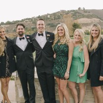 What To Wear To An American Wedding