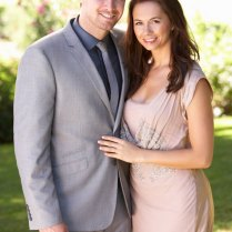 What To Wear To Your Court Wedding