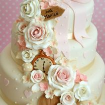 1000 Ideas About Alice In Wonderland Cakes On Emasscraft Org