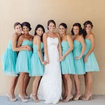 1000 Ideas About Aqua Wedding Shoes On Emasscraft Org