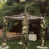 1000 Ideas About Backyard Weddings On Emasscraft Org