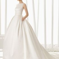 1000 Ideas About Bateau Wedding Dress On Emasscraft Org