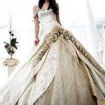 1000 Ideas About Bella Swan Wedding Dress On Emasscraft Org