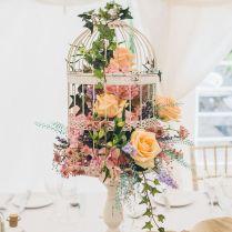 1000 Ideas About Birdcage Wedding Decor On Emasscraft Org
