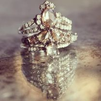 1000 Ideas About Bohemian Engagement Rings On Emasscraft Org