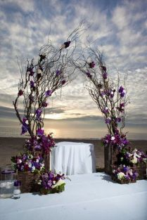 1000 Ideas About Branches Wedding On Emasscraft Org
