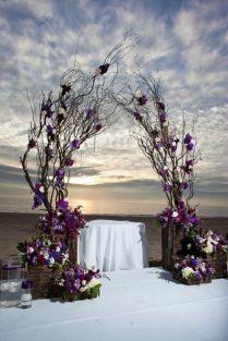 1000 Ideas About Branches Wedding On Emasscraft Org