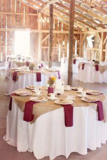 1000 Ideas About Burgundy Wedding On Emasscraft Org