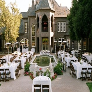 1000 Ideas About California Wedding Venues On Emasscraft Org