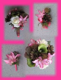 1000 Ideas About Camo Wedding Flowers On Emasscraft Org
