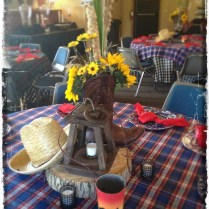 1000 Ideas About Cowboy Boot Centerpieces On Emasscraft Org