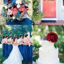 1000 Ideas About Cranberry Wedding Colors On Emasscraft Org