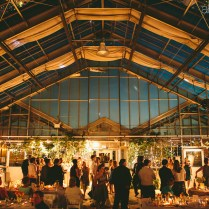 1000 Ideas About Detroit Wedding On Emasscraft Org