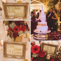 1000 Ideas About Disney Wedding Centerpieces On Emasscraft Org