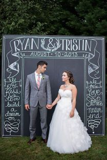 1000 Ideas About Diy Wedding Photo Booth On Emasscraft Org