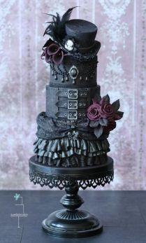 1000 Ideas About Gothic Wedding On Emasscraft Org