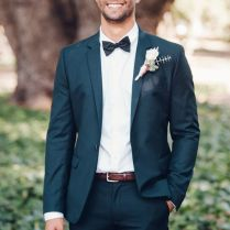 1000 Ideas About Groom Suits On Emasscraft Org