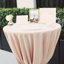 1000 Ideas About Guest Book Table On Emasscraft Org