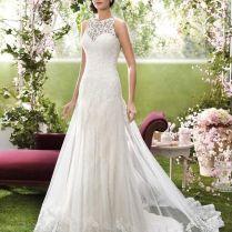 1000 Ideas About Halter Wedding Gowns On Emasscraft Org