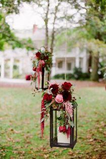 1000 Ideas About Hanging Lanterns Wedding On Emasscraft Org