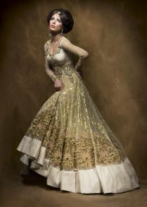 1000 Ideas About Indian Wedding Dresses On Emasscraft Org