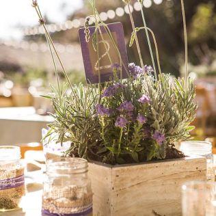 1000 Ideas About Lavender Centerpieces On Emasscraft Org