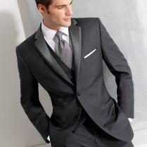 1000 Ideas About Men Wedding Suits On Emasscraft Org
