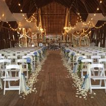 1000 Ideas About Michigan Wedding Venues On Emasscraft Org