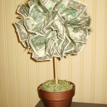 1000 Ideas About Money Tree Wedding On Emasscraft Org