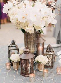 1000 Ideas About Moroccan Wedding Theme On Emasscraft Org