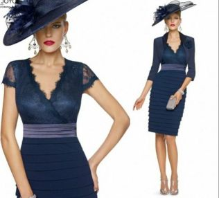 1000 Ideas About Mother Of Bride Outfits On Emasscraft Org