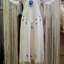 1000 Ideas About Native American Dress On Emasscraft Org