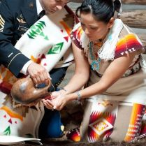 1000 Ideas About Navajo Wedding On Emasscraft Org