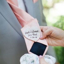 1000 Ideas About Parent Wedding Gifts On Emasscraft Org