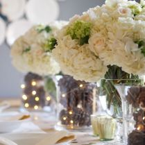 1000 Ideas About Pinecone Wedding Decorations On Emasscraft Org