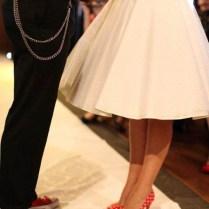 1000 Ideas About Rockabilly Wedding On Emasscraft Org