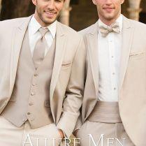 1000 Ideas About Tan Tuxedo Wedding On Emasscraft Org
