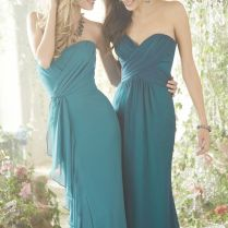 1000 Ideas About Teal Wedding Dresses On Emasscraft Org