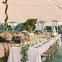 1000 Ideas About Tent Wedding Receptions On Emasscraft Org