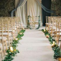 1000 Ideas About Wedding Aisles On Emasscraft Org
