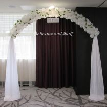 1000 Ideas About Wedding Balloon Decorations On Emasscraft Org