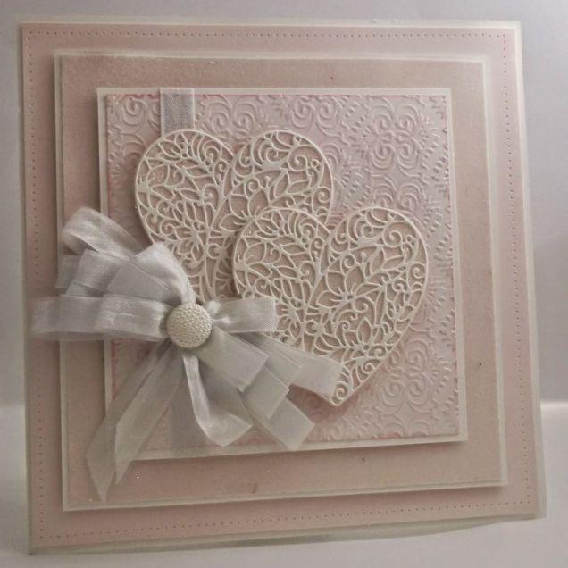 1000 Ideas About Wedding Cards On Emasscraft Org