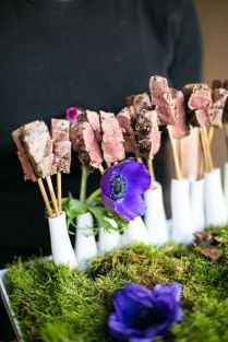 1000 Ideas About Wedding Catering On Emasscraft Org